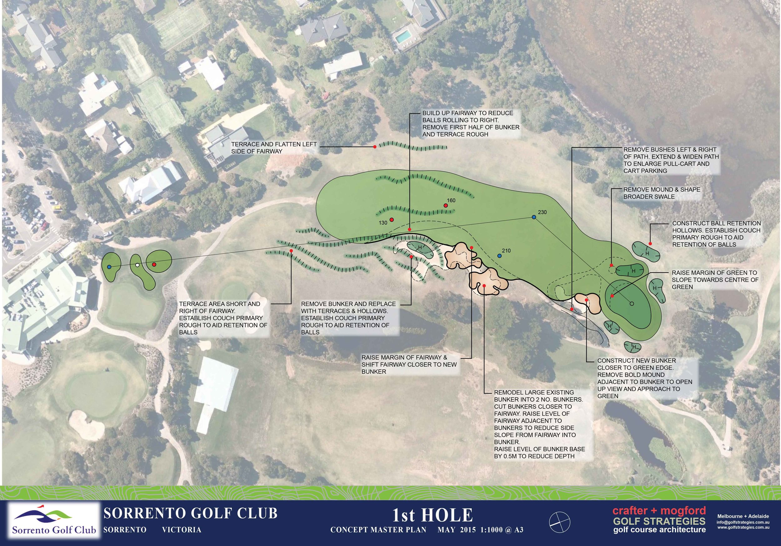 Pages from C+M Sorrento Master Plan June 2015 - 1st Hole.jpg
