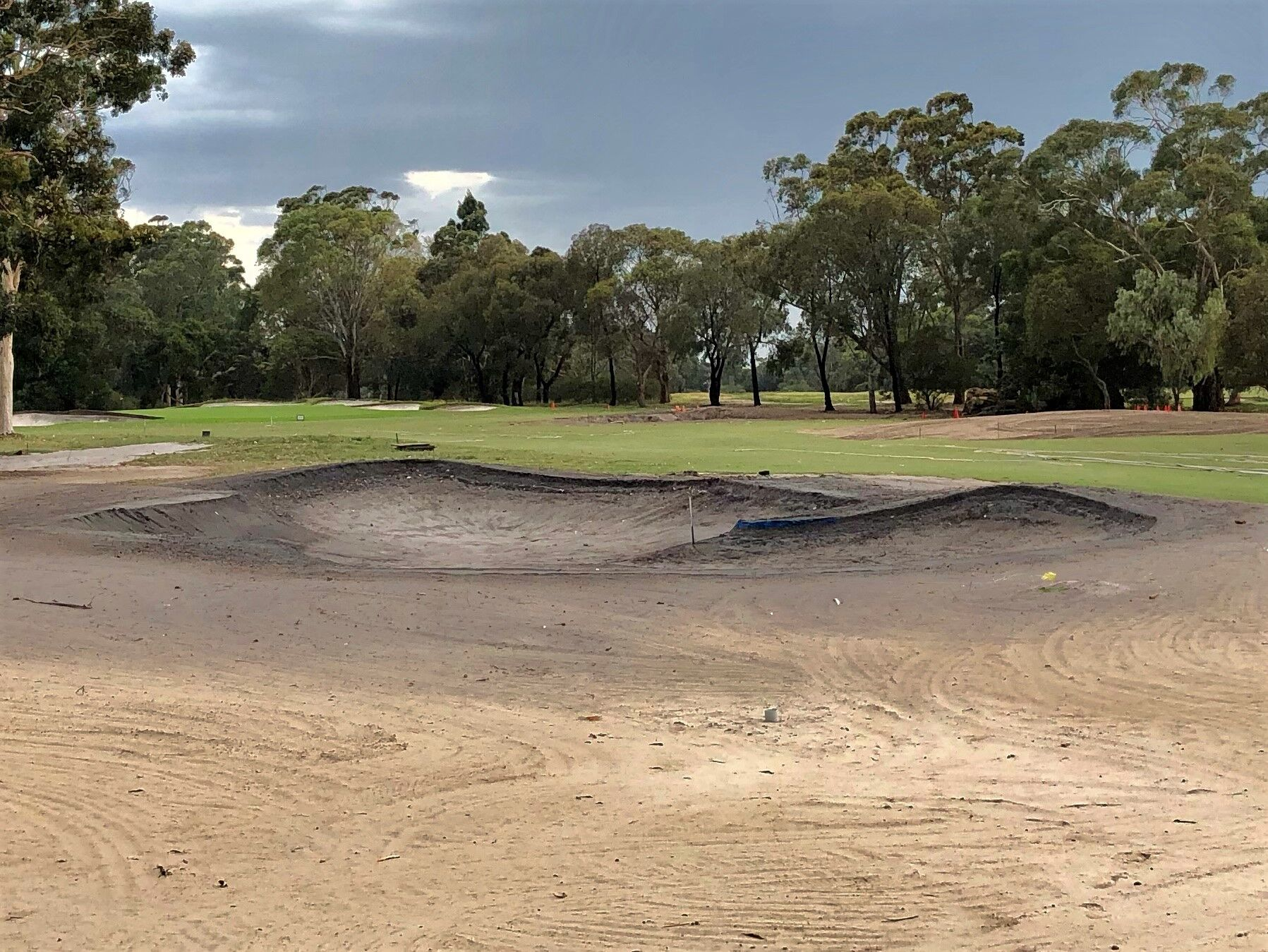 10th drive bunker in sand form dec 17.jpeg