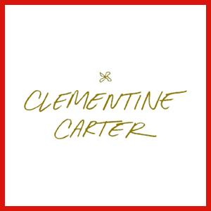ClementineCarter.jpg