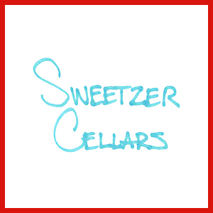 SweetzerCellars.jpg