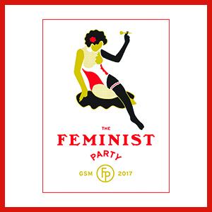 FeministParty.jpg