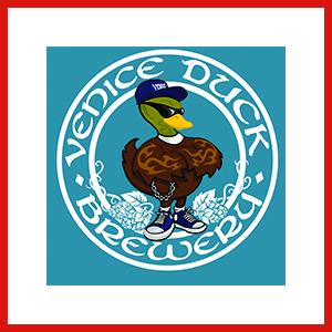 Venice Duck Brewery.jpg