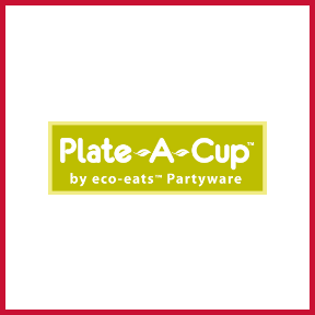 PlateACup.png