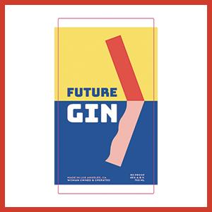 FutureGin.png