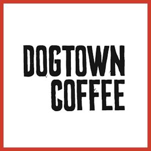 Dogtown Coffee.png