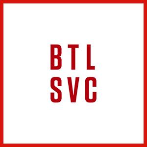 BTLSVC.jpg
