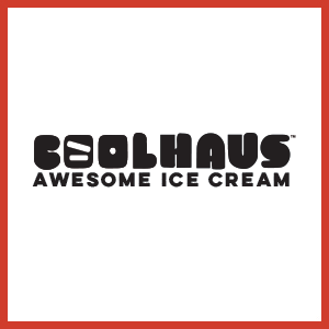 Coolhaus.png