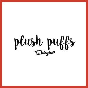 PlushPuffs.png