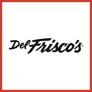 DelFriscos.png
