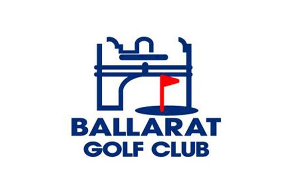 Ballarrat-Golf-Club.jpg