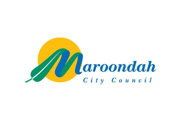 Maroondah-City-Council.jpg