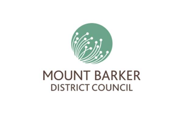 Mount-Barker.jpg