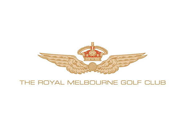 Royal-Melbourne.jpg
