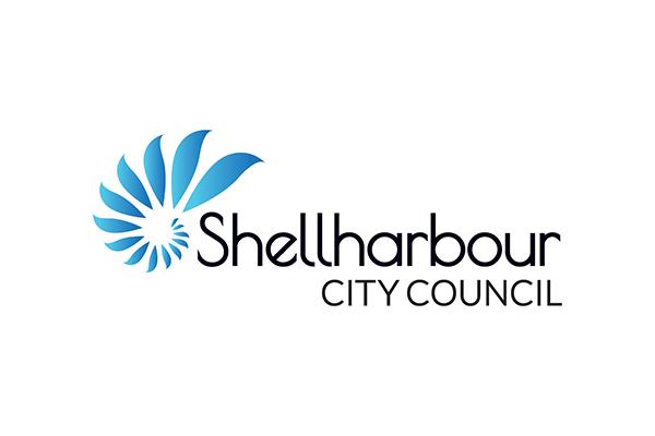 Shell-Harbour.jpg