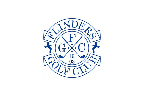 Flinders-GC.jpg