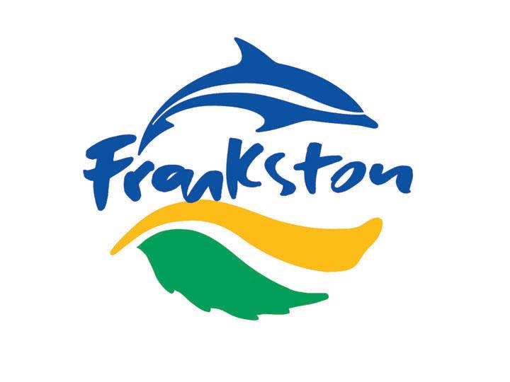 frankston city.jpg