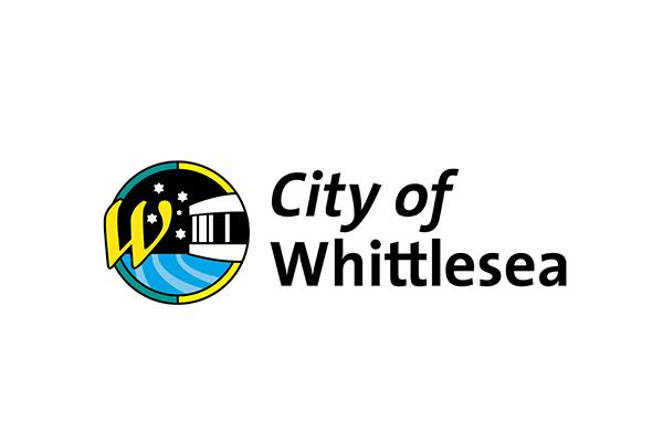City of Whittlesea.jpg