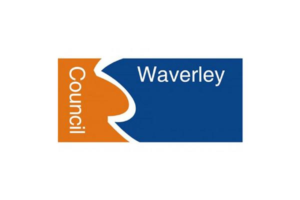 Waverley Council.jpg