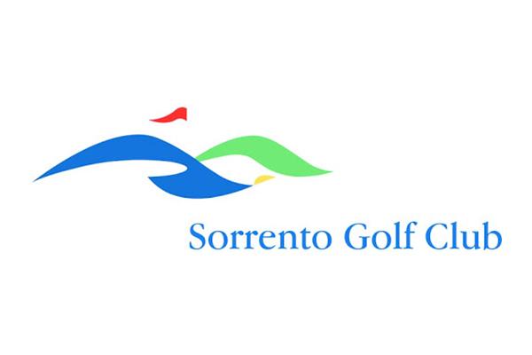 Sorrento-Golf-Club.jpg