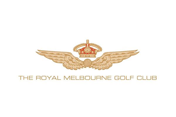 Royal-Melbourne.jpg