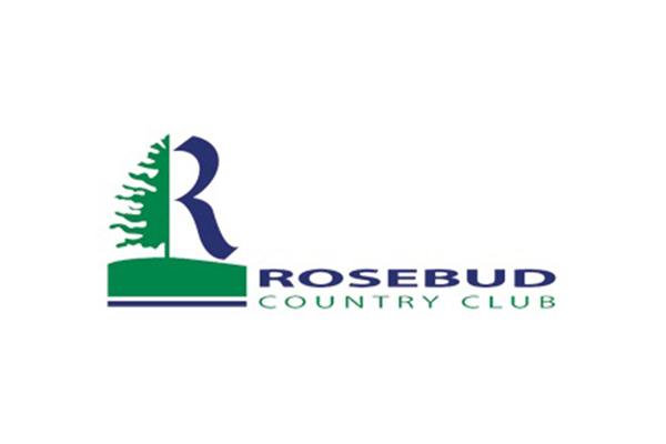 Rosebud-Country-Club.jpg