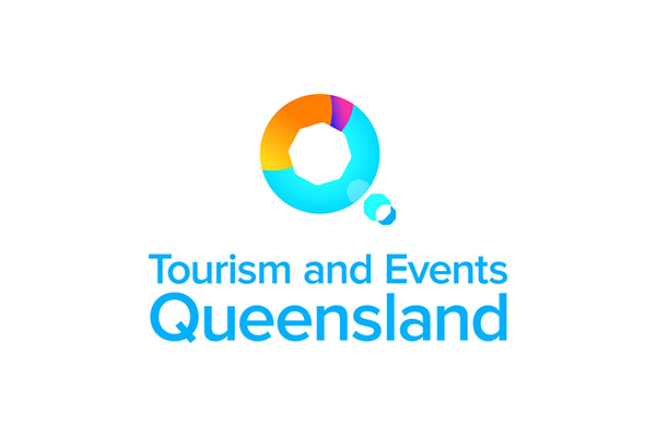 Tourism-Events-Qld.jpg