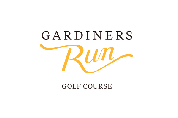 Gardiners Run.jpg