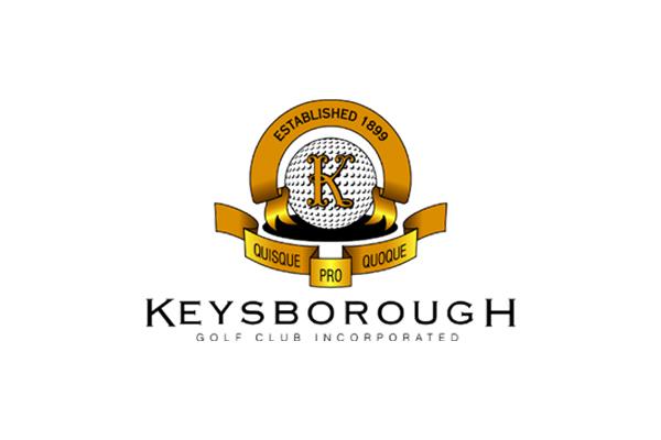 Keysborough.jpg