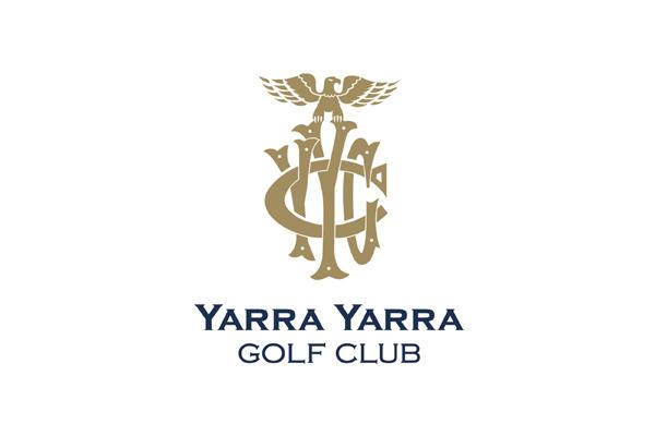 Yarra Yarra Golf club.jpg