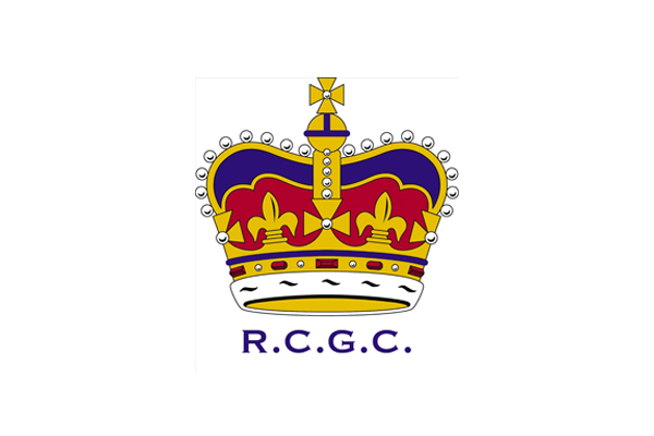 Royal Canberra.jpg