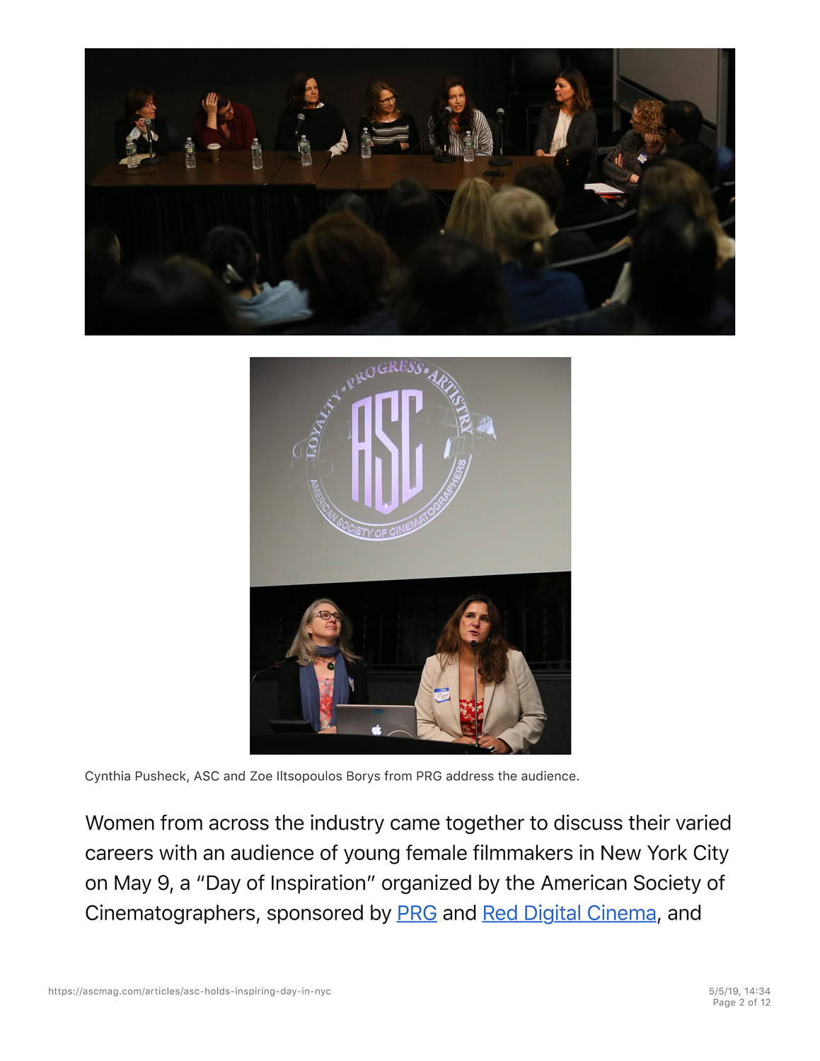 ASC Holds Inspiring Day In NYC - The American Society of Cinematographers_Page_02Prepped.jpg