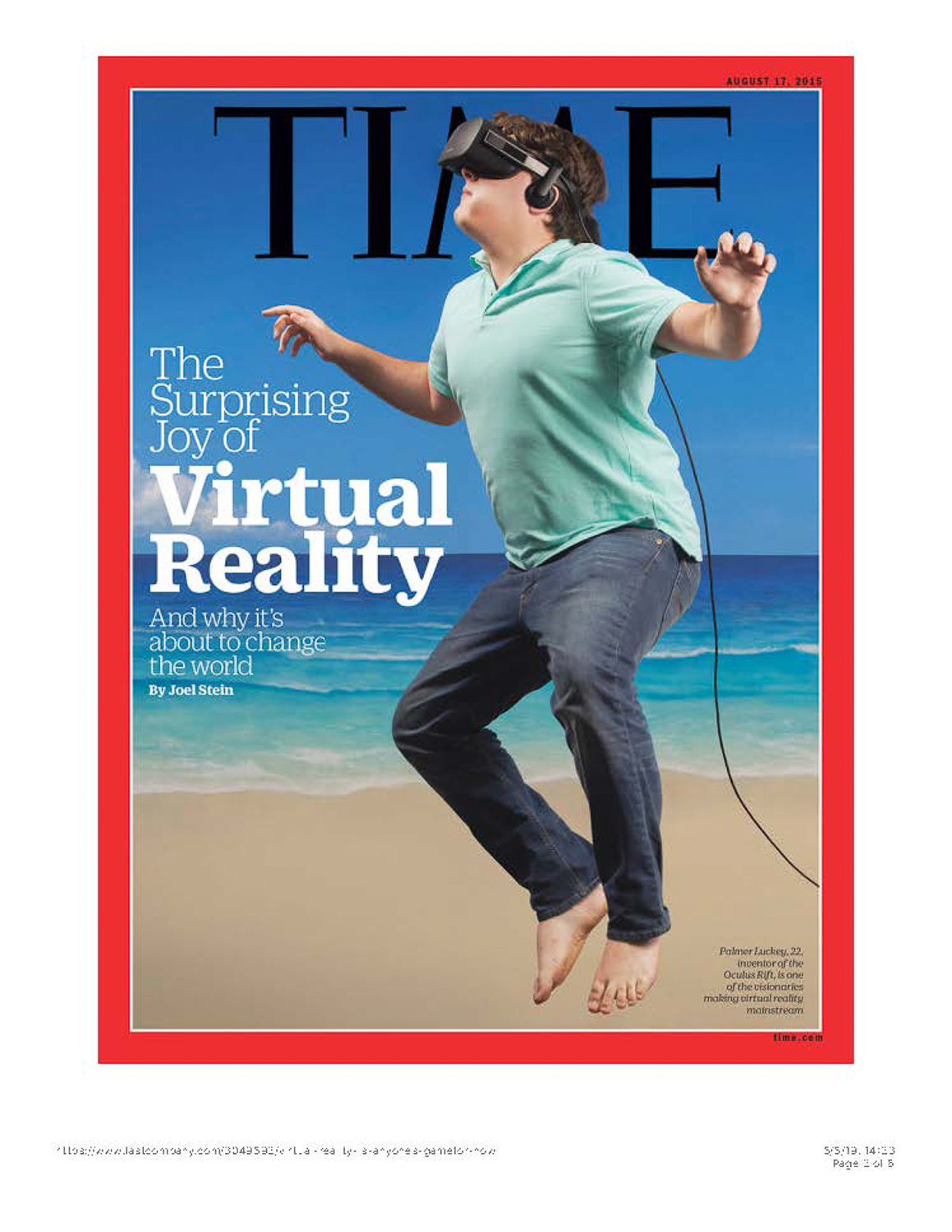 Virtual Reality Is Anyones GameFor Now_Page_2Prepped.jpg
