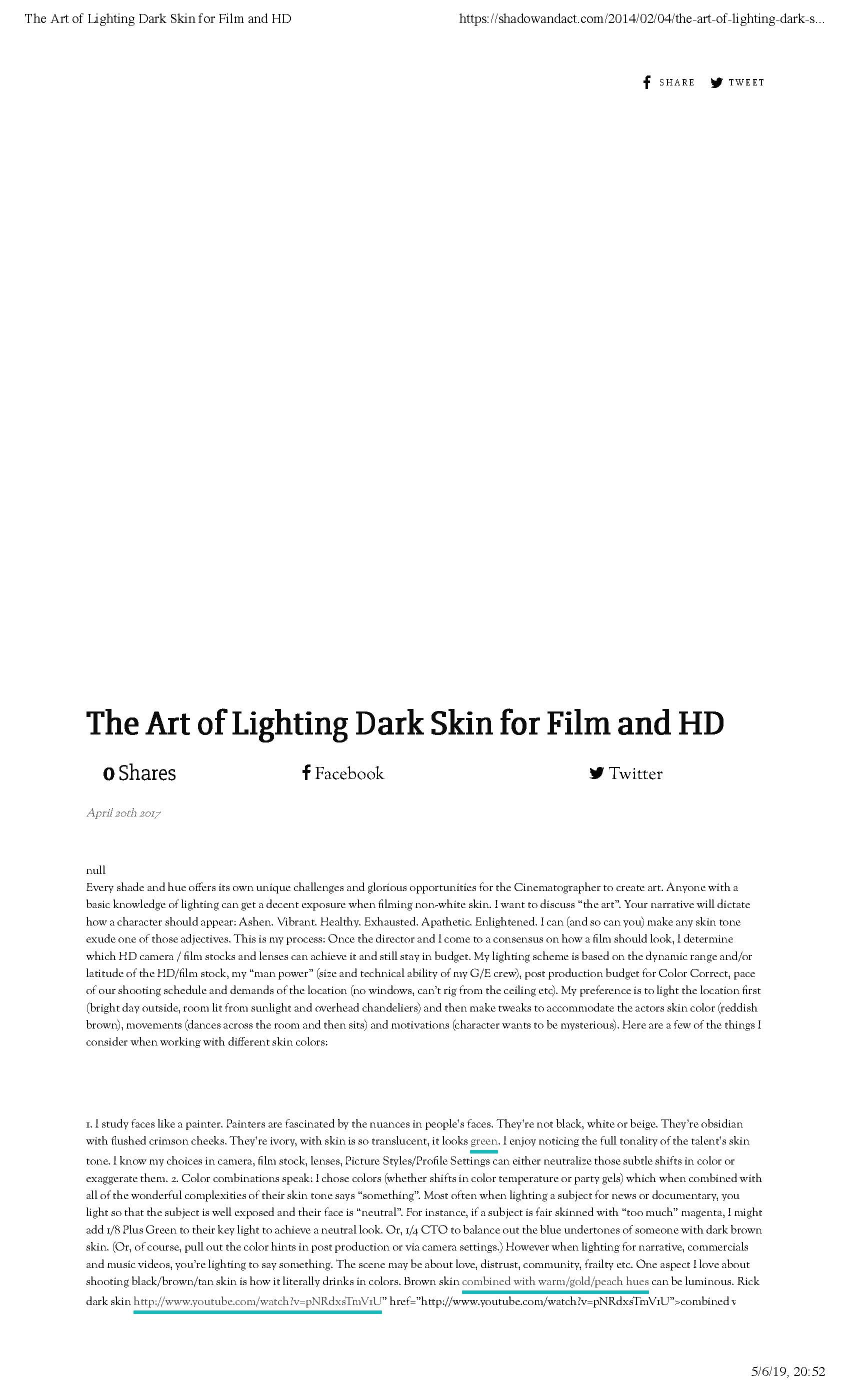 The Art of Lighting Dark Skin for Film and HD_Page_1.jpg