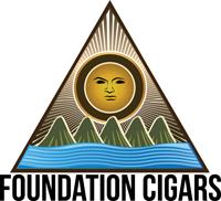 Pyramid-Logo200.png