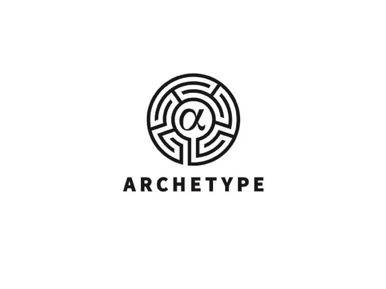 Archetype-Cigars-Logo.jpg