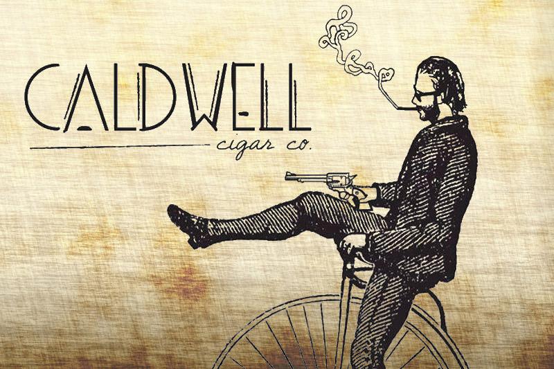 Caldwell.jpg