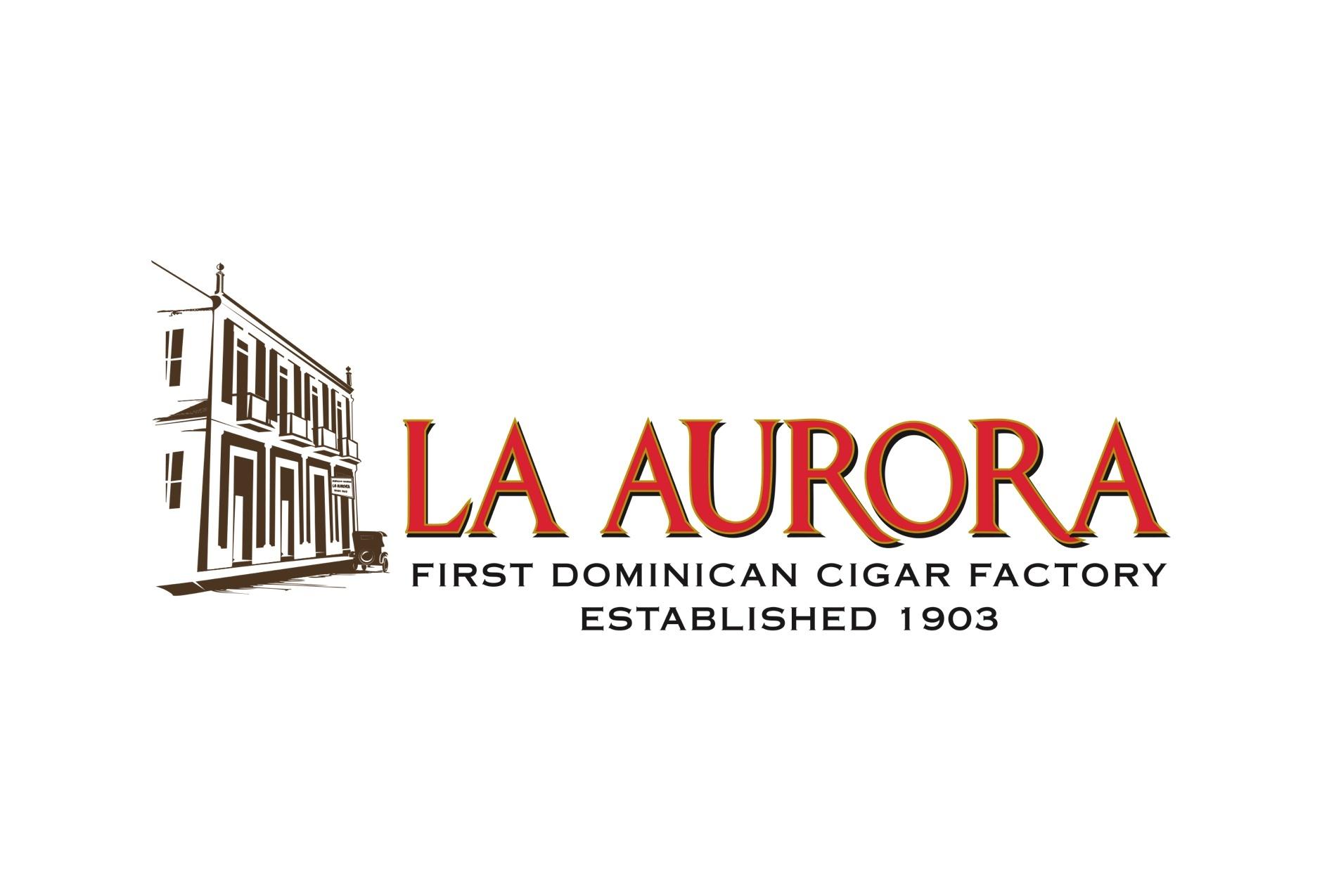La-Aurora-Logo.jpg