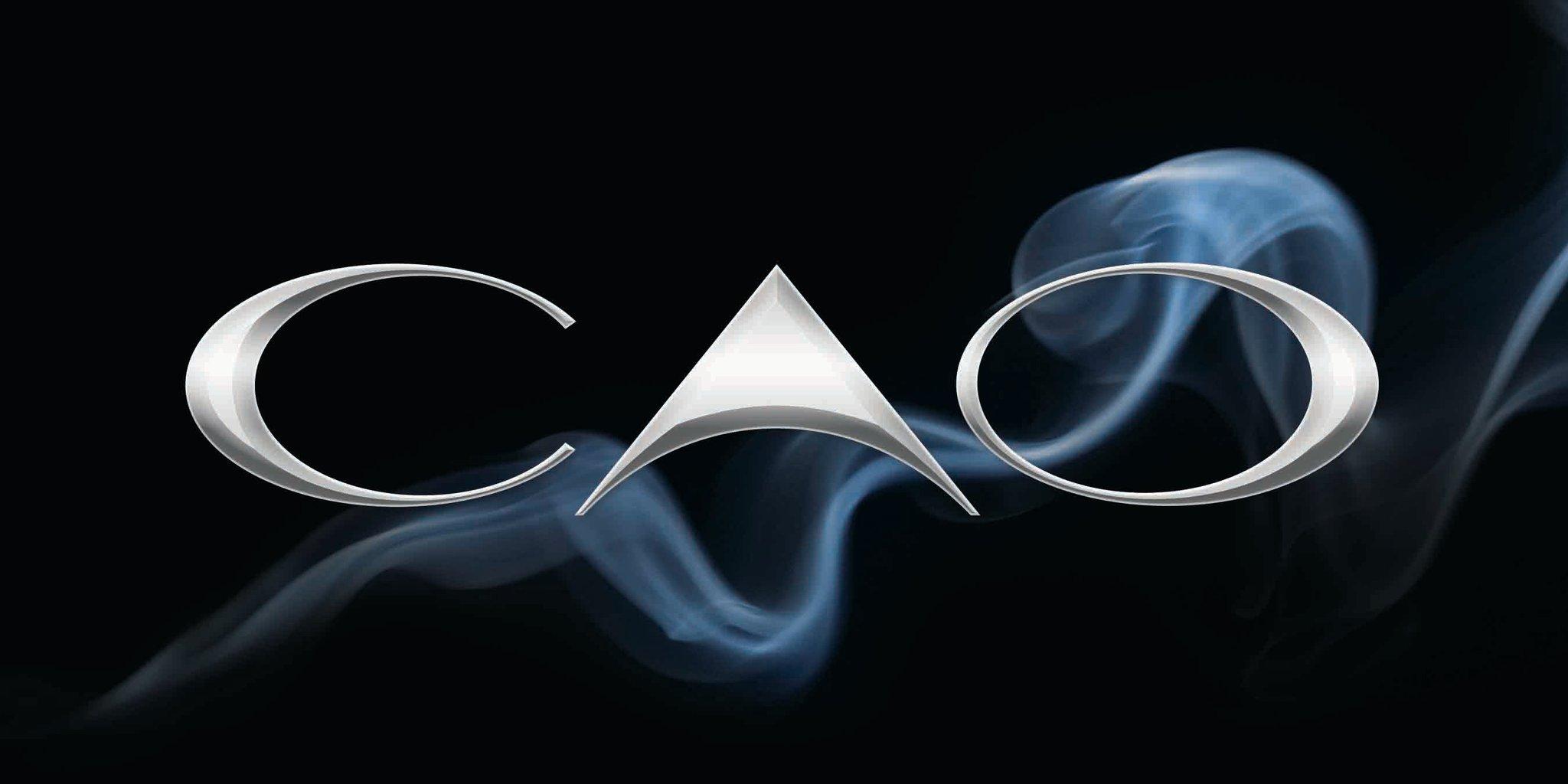 logo-cao.jpg