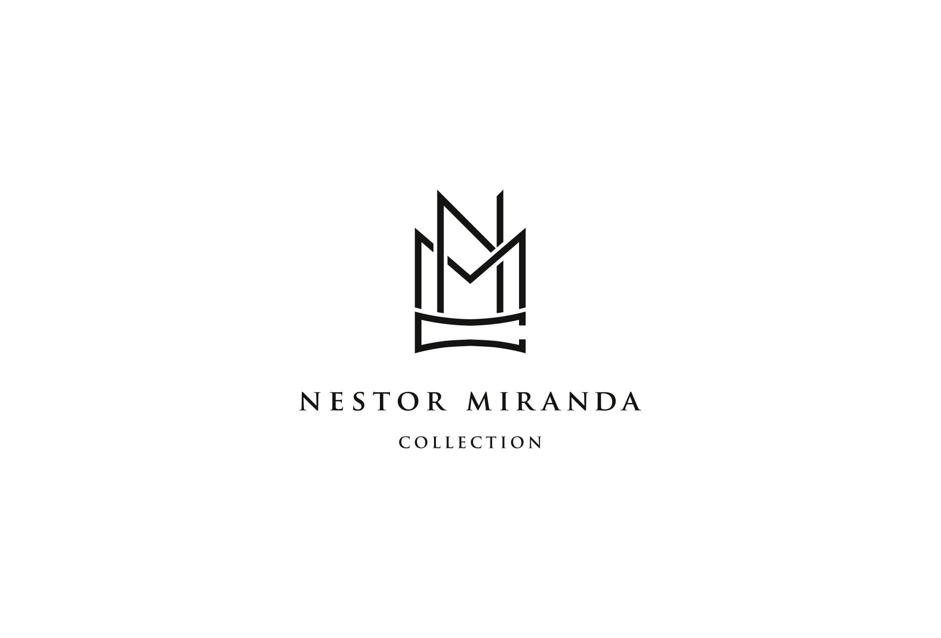 Nestor-Miranda-Collection-Logo.jpg