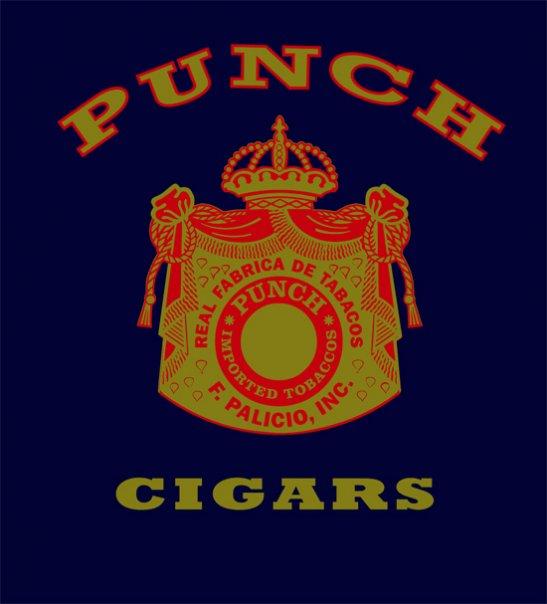 Punch Logo.jpg
