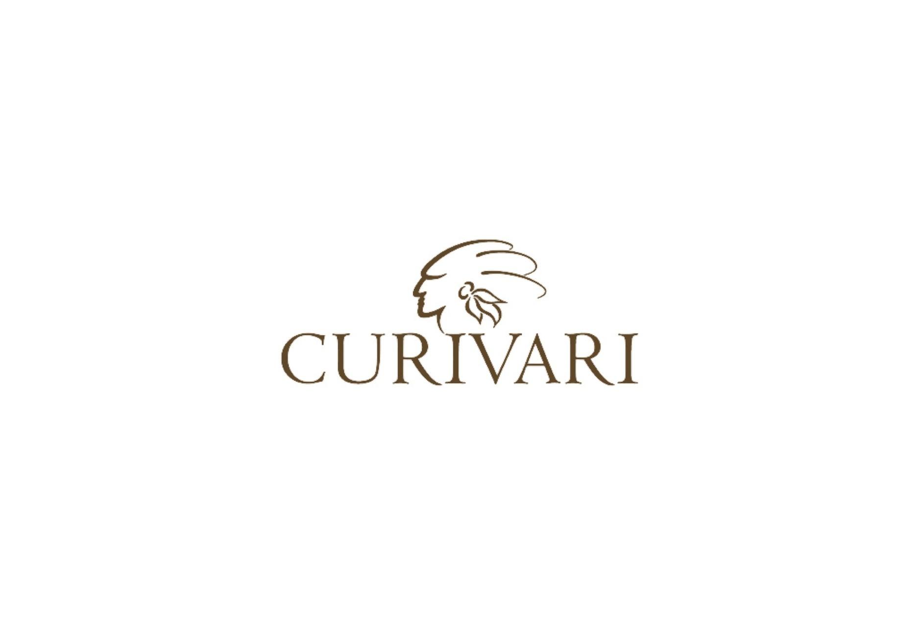 Curivari-Logo.jpg