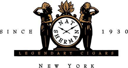 Nat_Sherman_Logo.jpeg