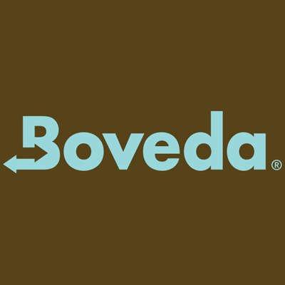 BOV-label.jpg