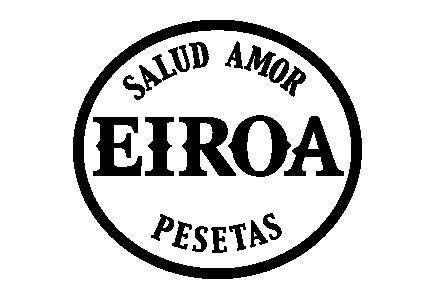Eiroa-LOGO-Black-436x300.png