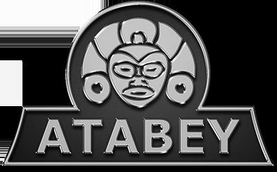 atabey logo.png
