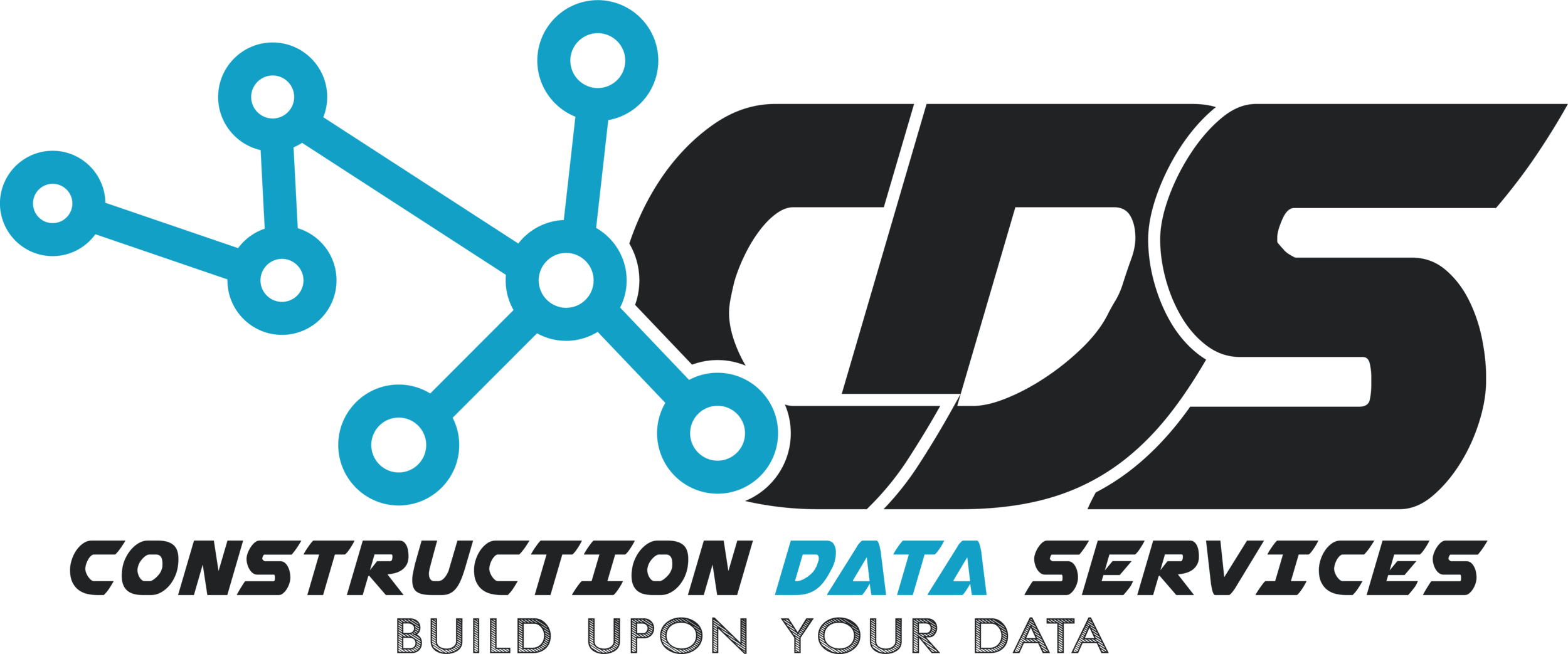 Construction Data Services Logo.png
