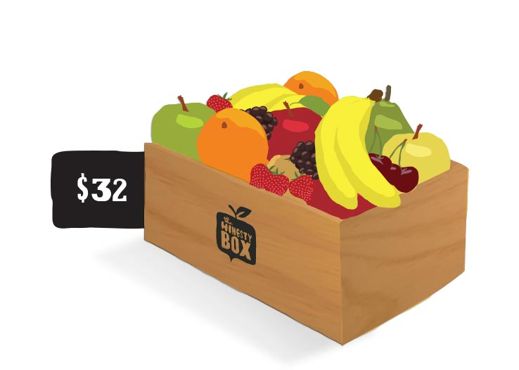 fruitbox-01.jpg
