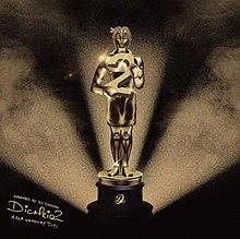 220px-DiCaprio2ALT.jpg
