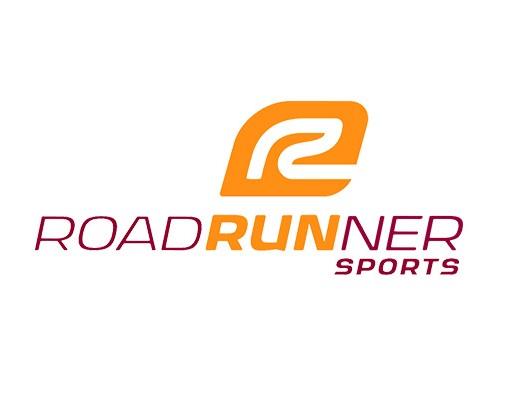 road-runner-sports-1.jpg