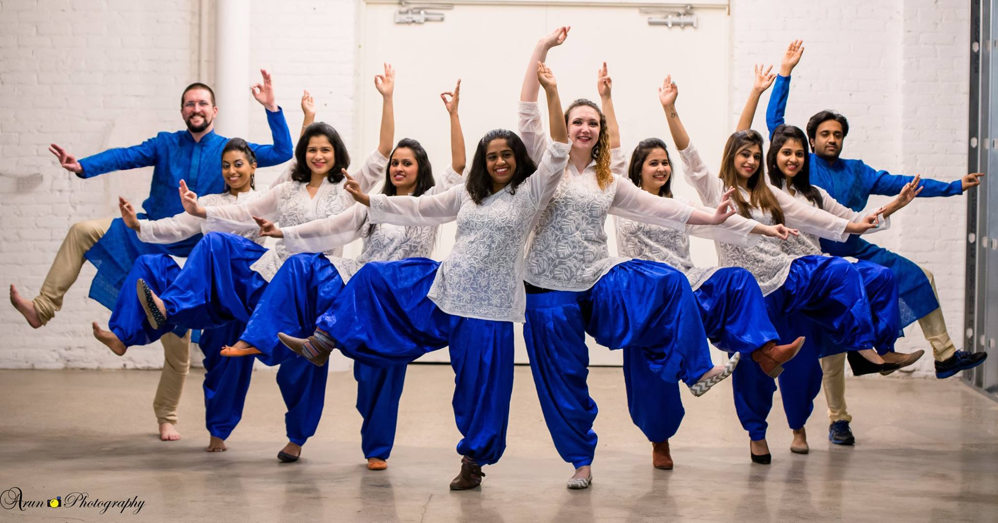 Our Mission - We celebrate cultural diversity and social harmony in the community through the joyful medium of dance, performing arts, and related South Asian cultural traditions.